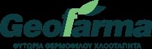 Geo Farma